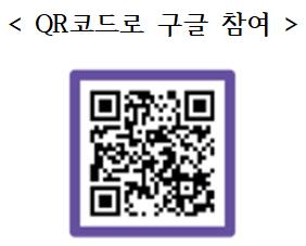 2949156172_eEfCS3Nd_f437dbfe185bd6f013a32715072784fa181302ba.PNG